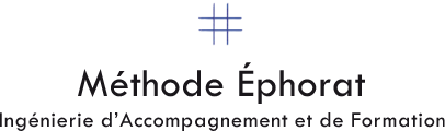 Méthode Ephorat